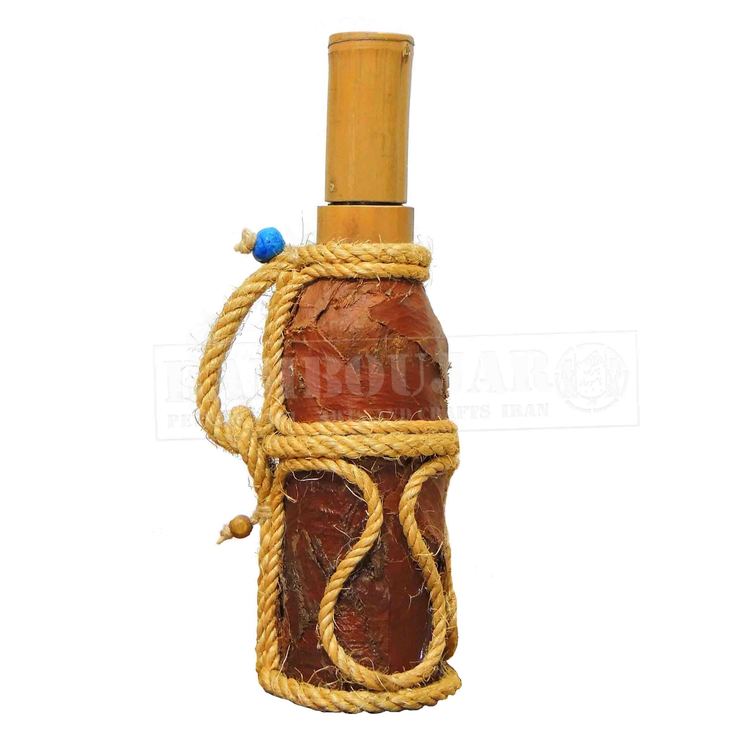 بطری مدل کاوه کد1 Bt1LKaC
