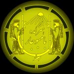 cropped-bamboujar-logo-1.png